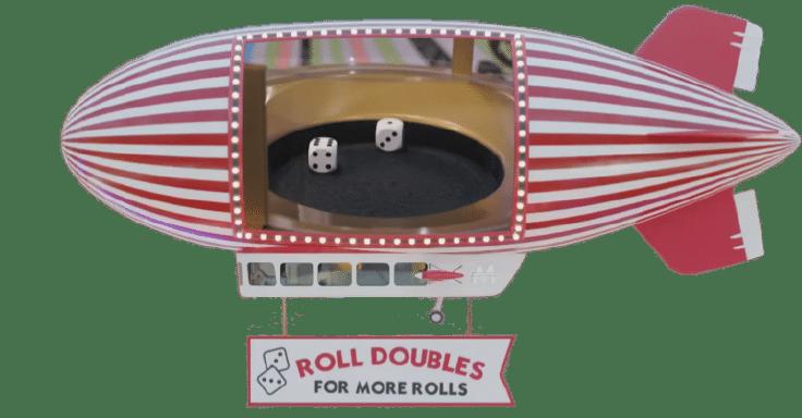 dobbelstenen-gooien-om-het-aantal-stappen-te-bepalen-met-monopoly-live