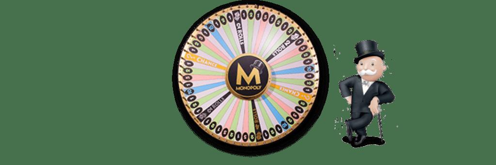 mister-monopoly-samen-met-het-monopoly-live-wiel-1024x342