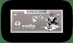 2-rolls-bonus-game-ticket-monopoly-live