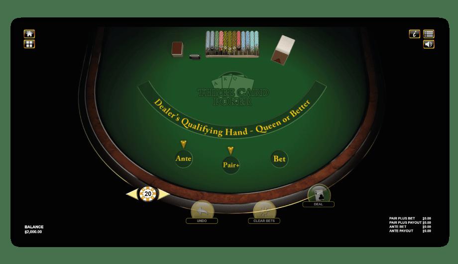 3-card-poker-kaartspel-voorbeeld-van-de-speeltafel-min