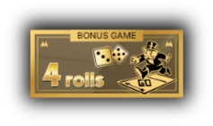 4-rolls-bonus-game-ticket-monopoly-live