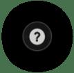 Deal-or-no-deal-spelshow-help-icoon