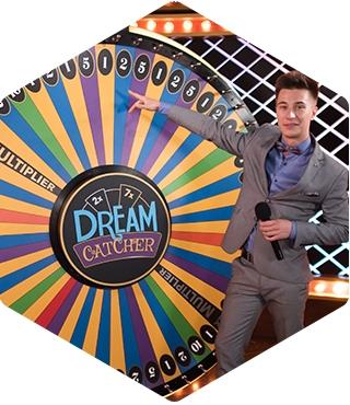 Dream-catcher-dealer-studio