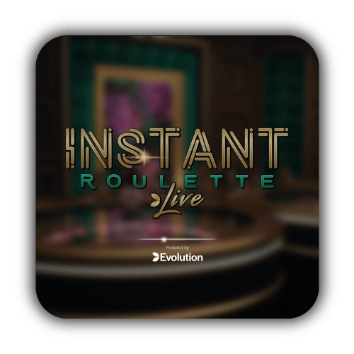 Instant-roulette