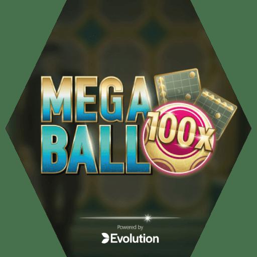 Mega-ball-van-evolution