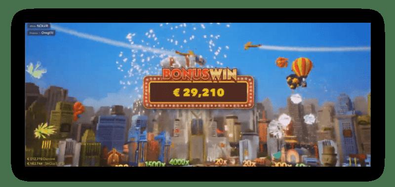 Record-prijs-op-monopoly-live-bonus-spel-op-youtube