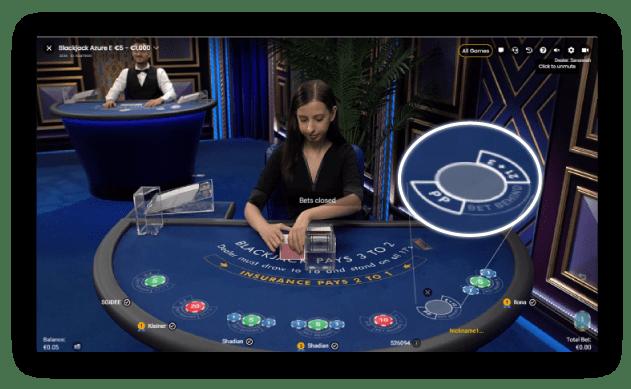 Side-bets-PP-en-21+3-bij-blackjack-uitgelicht