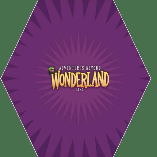 adventures-beyond-wonderland-live-van-playtech