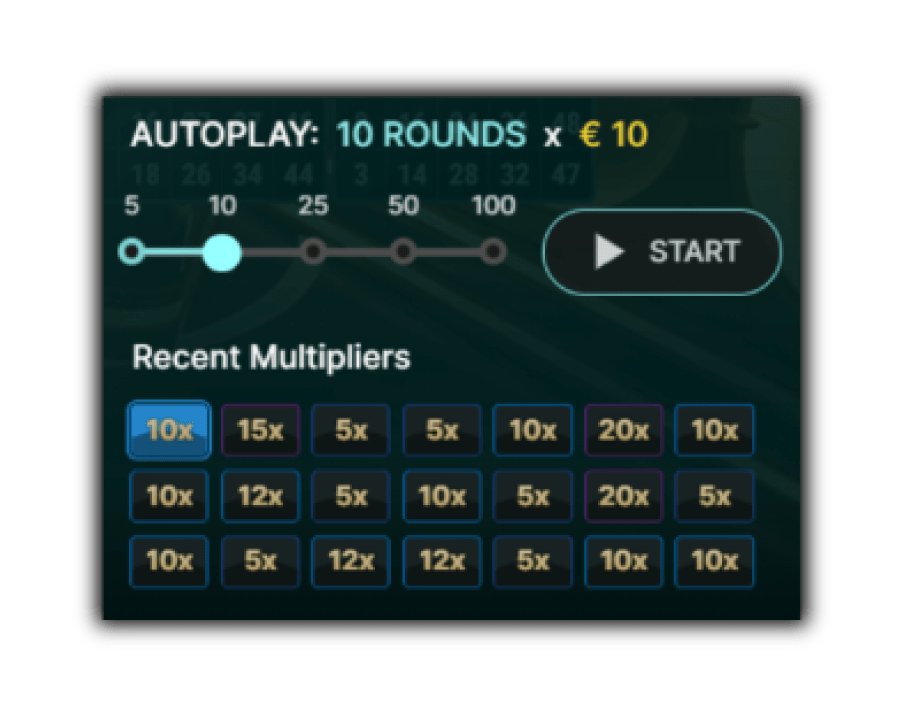 autoplay-optie-voor-mega-ball-live-voorbeeld