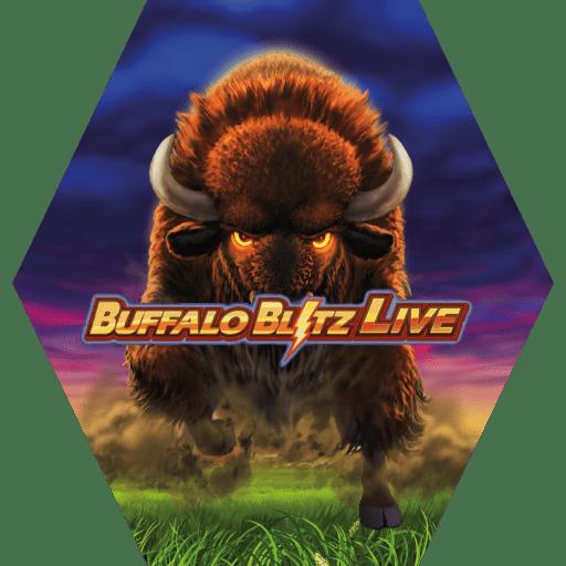 buffalo-blits-live-slot-casino-spelshow