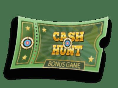 cash-hunt-ticket-voor-bonus-spel