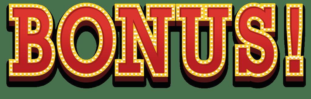 casino-bonus-247-live-casino