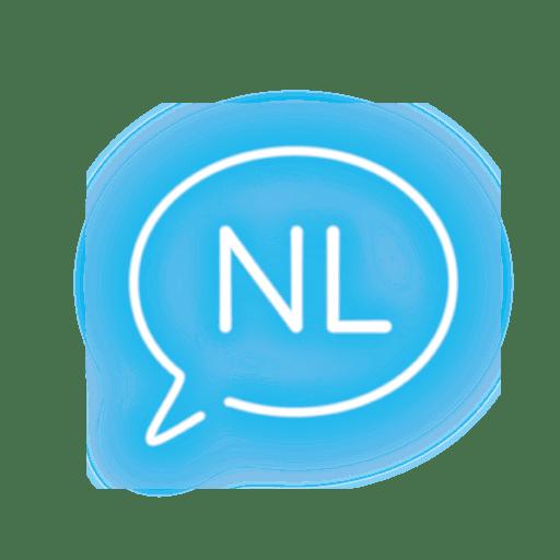 chat-in-het-nederlands-icon-247-live-casino-2