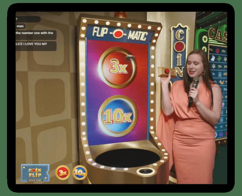 coin-flip-bonus-spel-rood-of-blauw-flip-o-matic