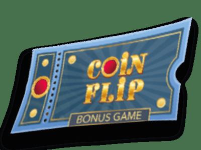 coin-flip-ticket-voor-bonus-spel-2