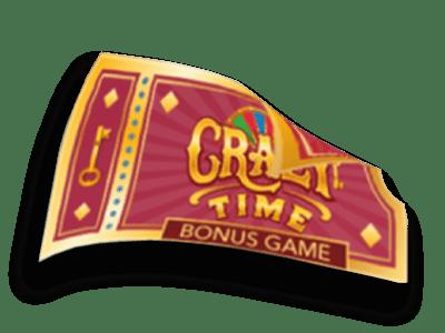 crazy-time-ticket-voor-bonus-spel