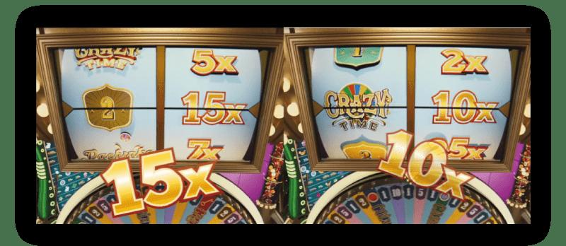 crazy-time-top-slot-met-extra-multipliers