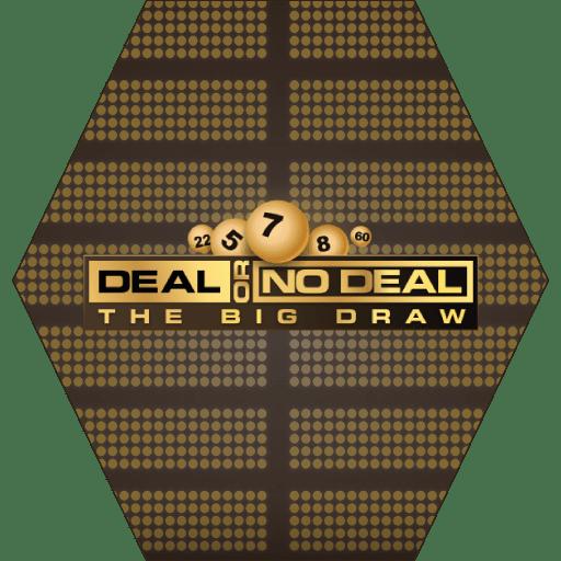 deal-or-no-deal-big-draw-live-casino-spel