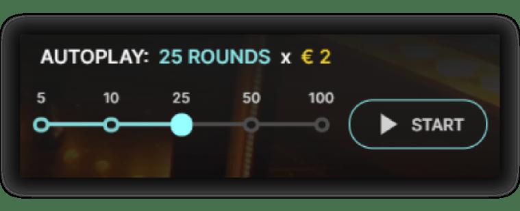 dream-catcher-autoplay-selectie-scherm-start-button-schaduw