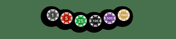 dreamcatcher-evolution-inzet-bepalen-met-fiches-chips-waarde-schaduw