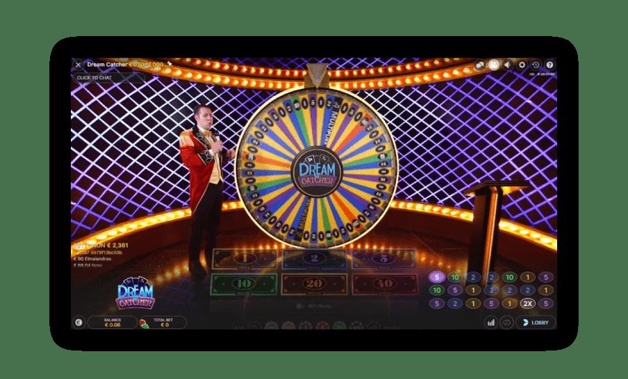 dreamcatcher-live-studio-casino-game-met-showhost