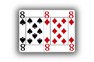 dubbel-8-mixed-pair-side-bet