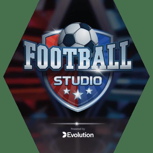 football-studio-van-evolution