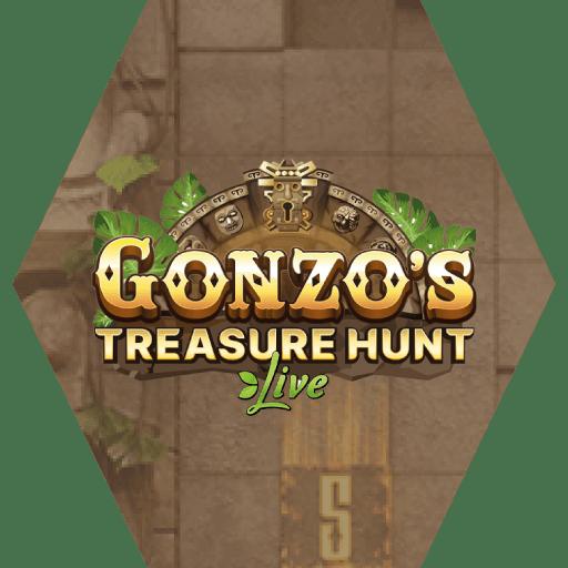 gonzo-treasure-hunt-live-casino-spelshow