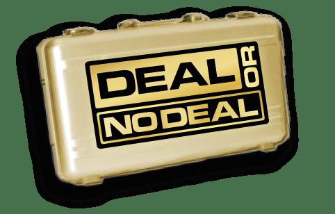 gouden-koffer-van-deal-or-no-deal