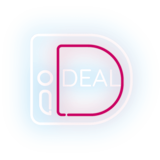 i-deal-betaling-live-casino-icon-2
