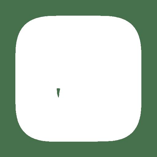 licentie-live-casino-icon