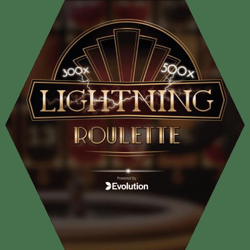 lightning-roulette-van-evolution