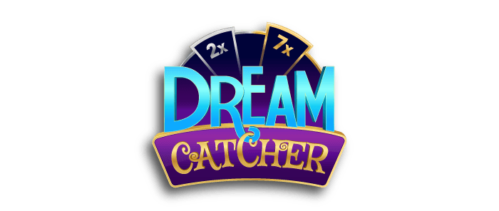 logo-van-evolution-dream-catcher