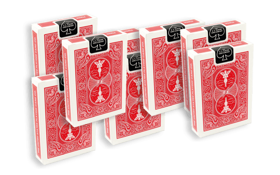 meerdere-card-decks-voor-diverse-winst-percentage