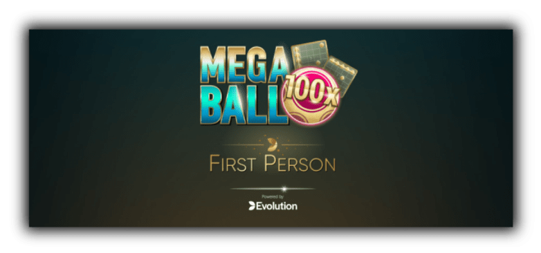 mega-ball-first-person-laad-scherm-powered-by-evolution