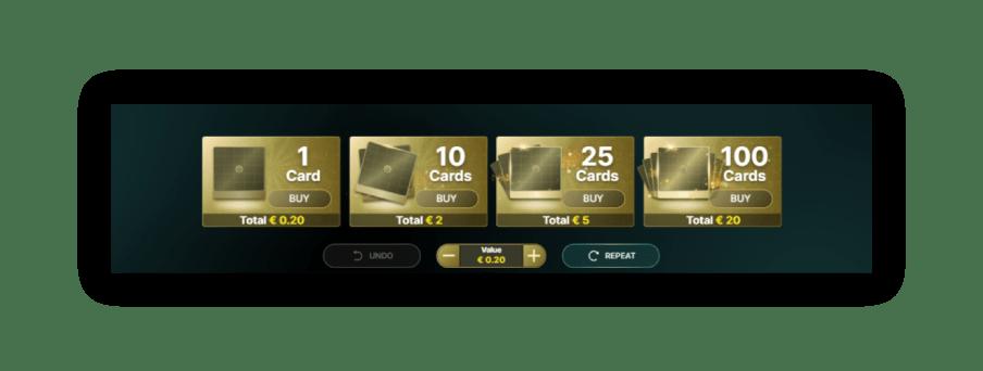 mega-ball-live-spel-bingo-kaarten-1-tot-en-met-100-kaarten