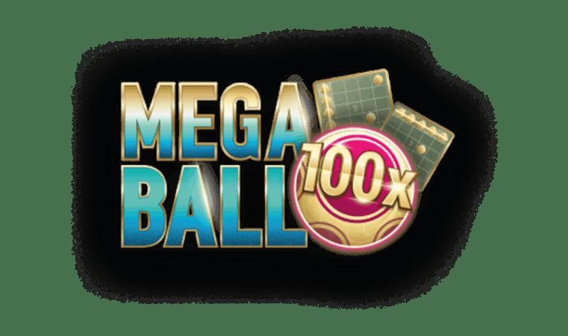 mega-ball-logo-met-100X-bal