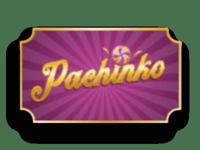 pachinko-ticket-voor-bonus-spel