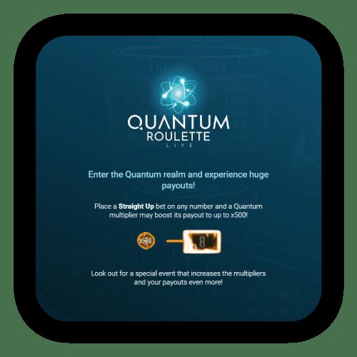 quantum-roulette-live