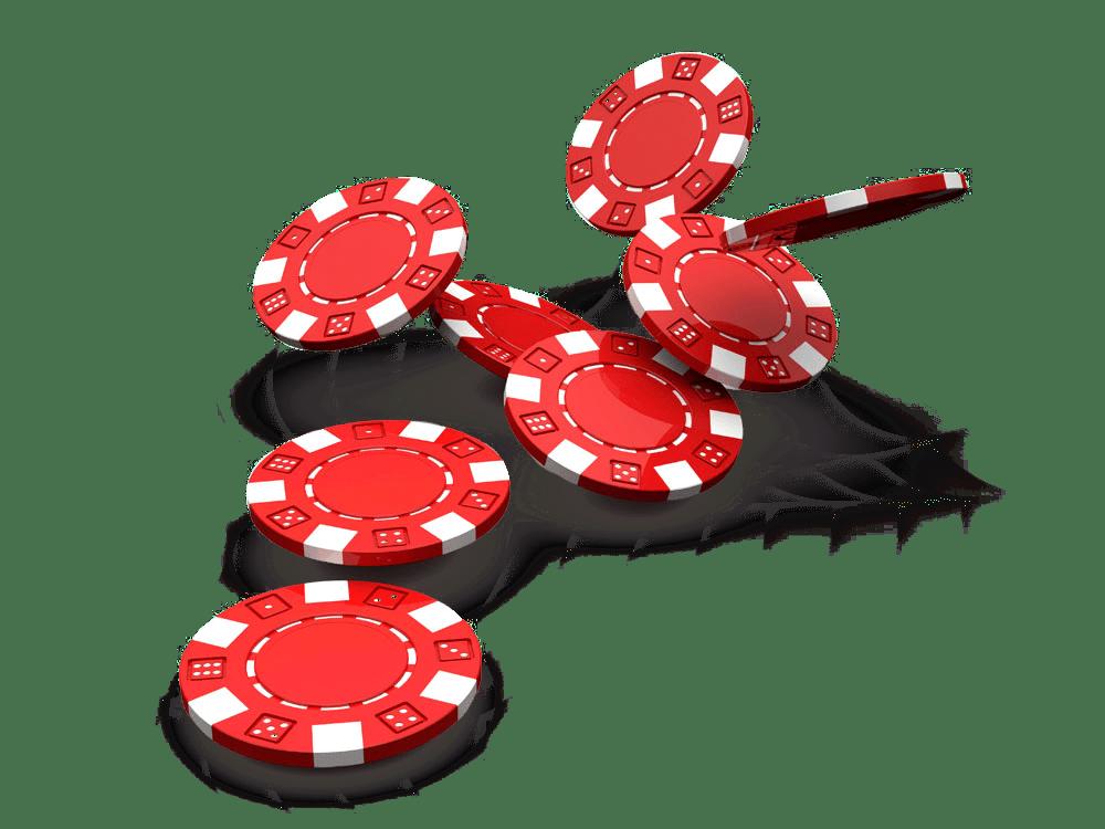 roulette-chips-om-in-te-zetten