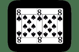 side-bet-blackjack-perfect-pair-2-schoppen-8