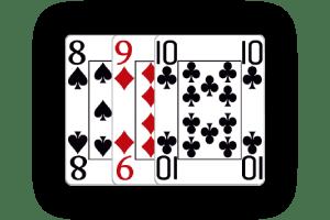 straight-sidebet-acht-negen-tien