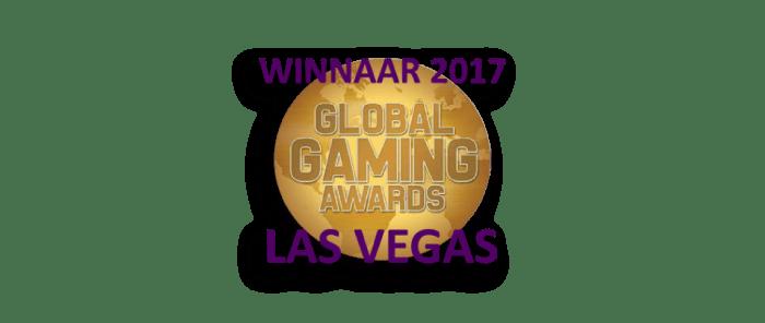 winnaar-global-gaming-awards-las-vegas-2017